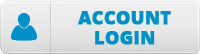 Account-Login